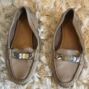 Coach Women's Loafer Flats